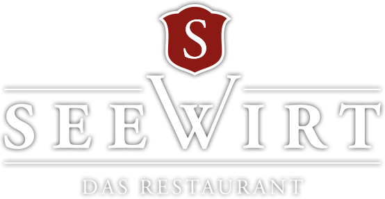 Seewirt - Das Restaurant